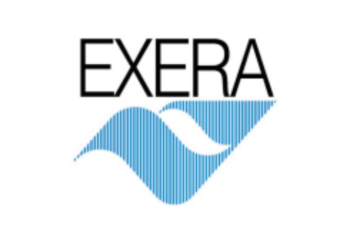 EXERA: La mesure en milieu industriel