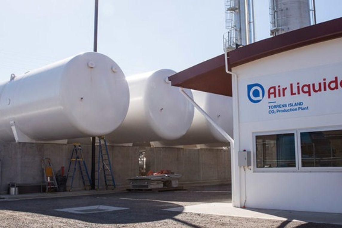 L'hydrogène, pilier industriel majeur de la transition énergétique
