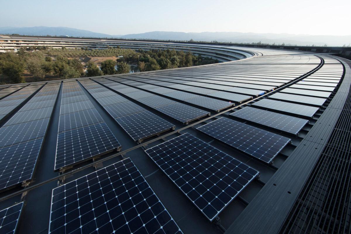 Le stockage de l'énergie : une économie en développement, partie3