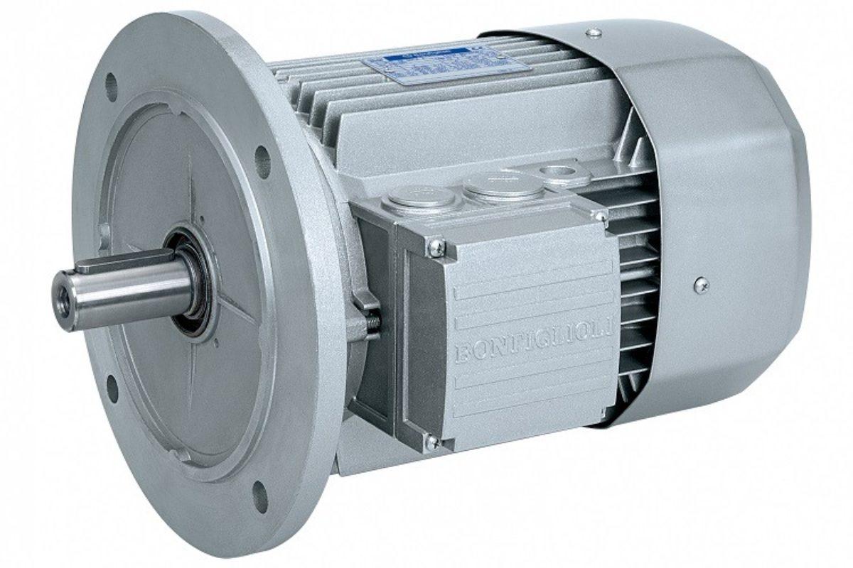Bonfiglioli présente de nouveaux moteurs IE3