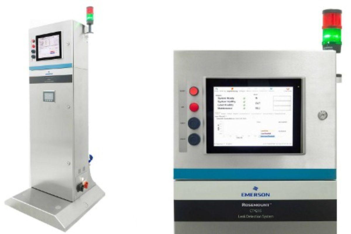 Le laser quantique permet de garantir l'étanchéité de chaque emballage en production agroalimentaire