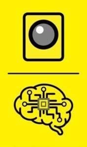Les principales différences entre la vision industrielle classique et le deep learning incluent le processus de développement (programmation de chaque outil à partir de règles contre apprentissage à l'aide d'exemples), l'investissement matériel (le deep learning nécessite davantage de traitement et d'espace de stockage) et les scénarios d'utilisation en automatisation industrielle.