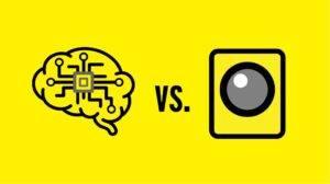 Comparé à la vision industrielle classique, le deep learning est conçu pour les applications difficiles à résoudre, plus facile à configurer et tolérant aux variantes.