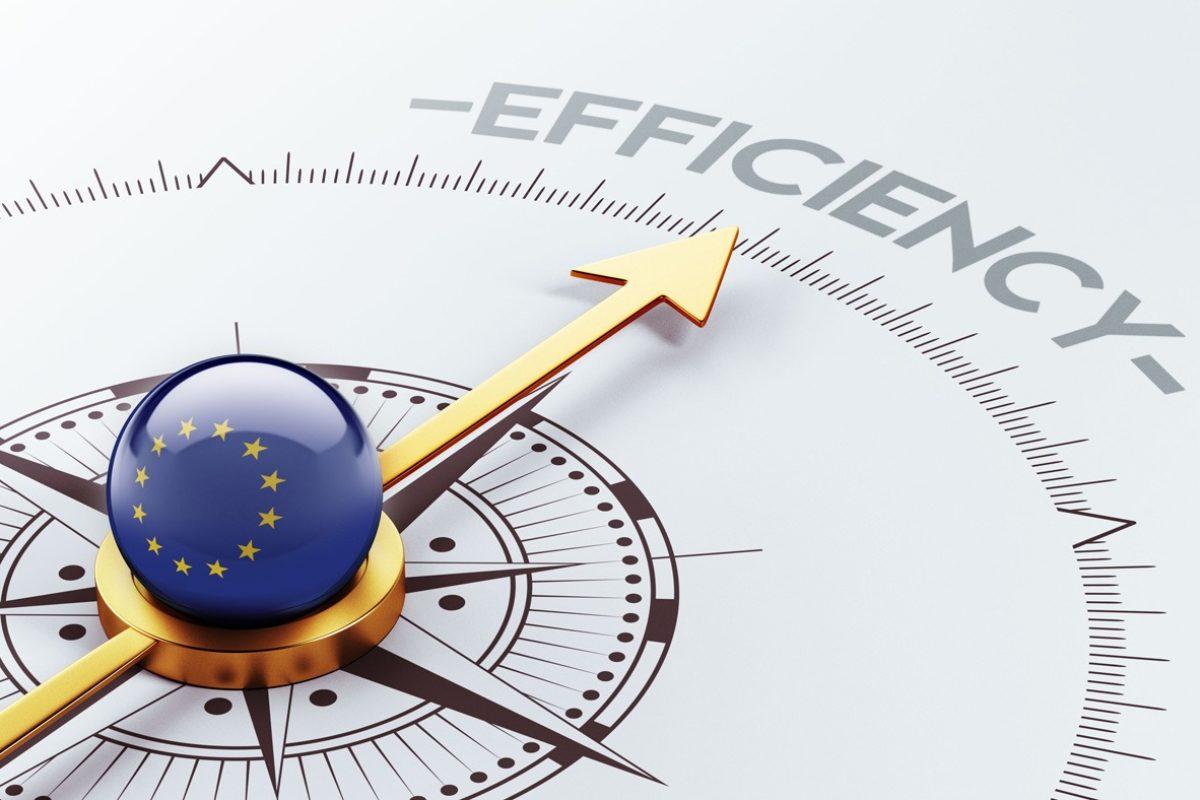Écoconception des moteurs électriques et variateurs de vitesse: le nouveau règlement européen UE 2019/1781
