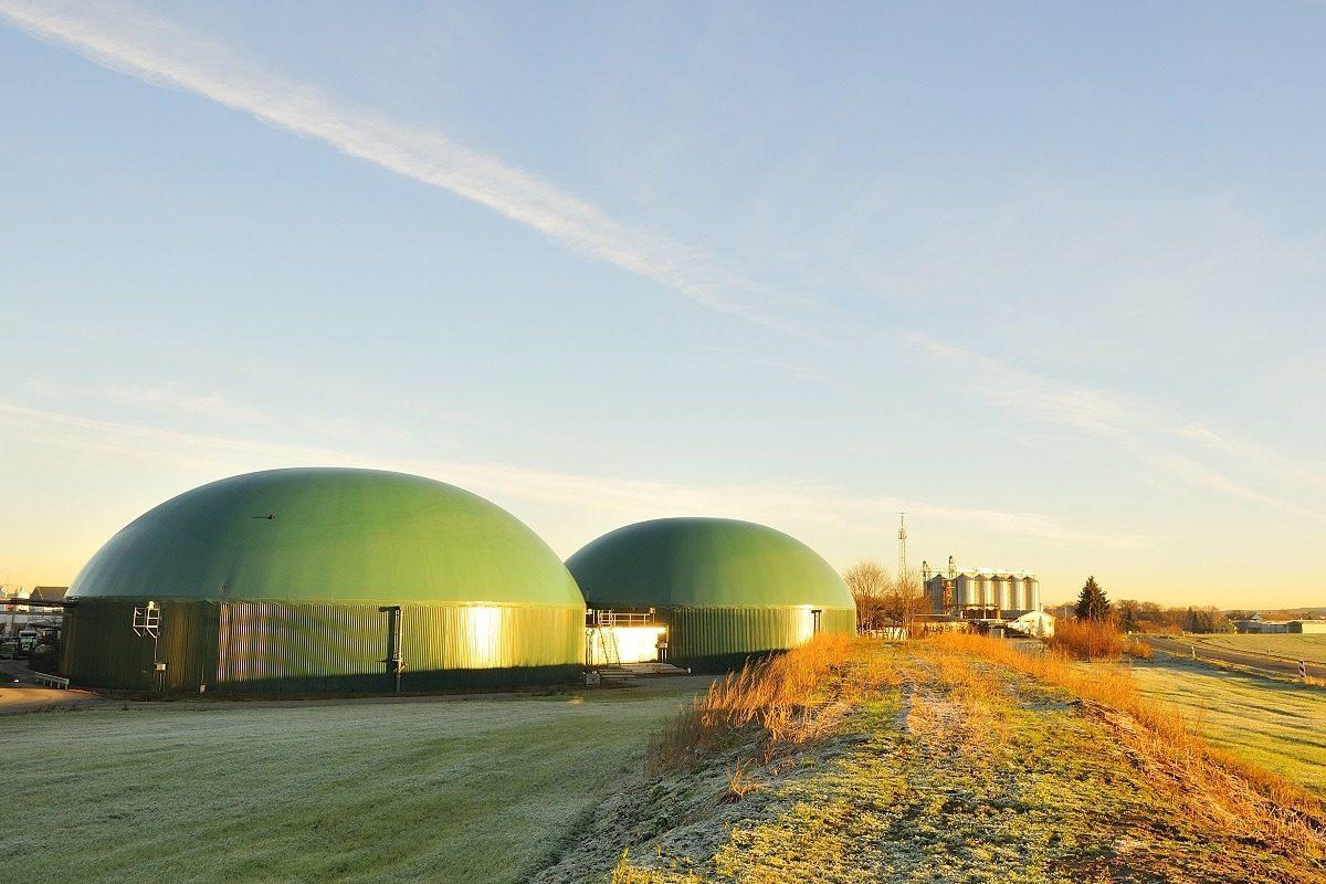 La chaleur renouvelable dans l'industrie : des solutions à fort potentiel