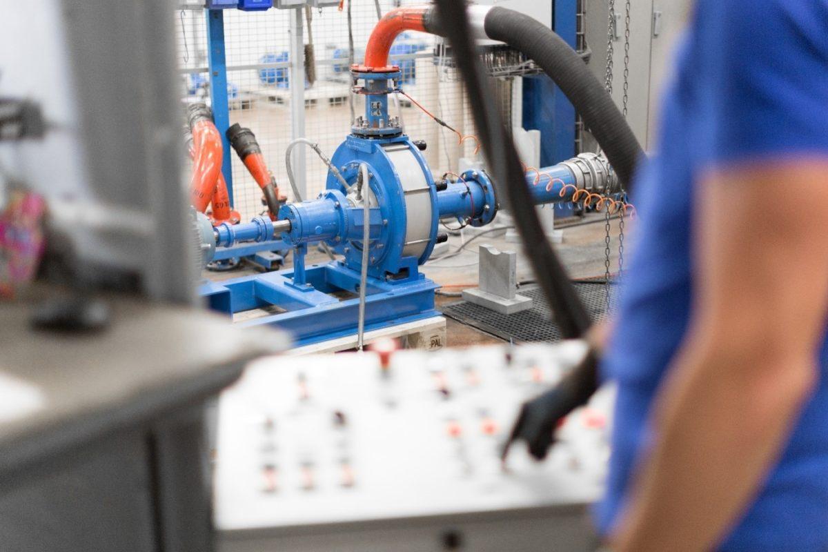 EVOLIS, la nouvelle organisation professionnelle de biens d'équipement cite en exemple 2 de ses adhérents