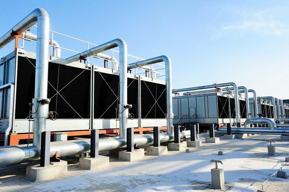 Norme NF E38-424 mise à jour pour les équipements de refroidissement adiabatiques