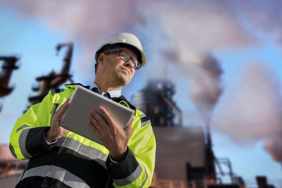 Une suite logicielle pour couvrir l'intégralité du cycle d'inspection industrielle