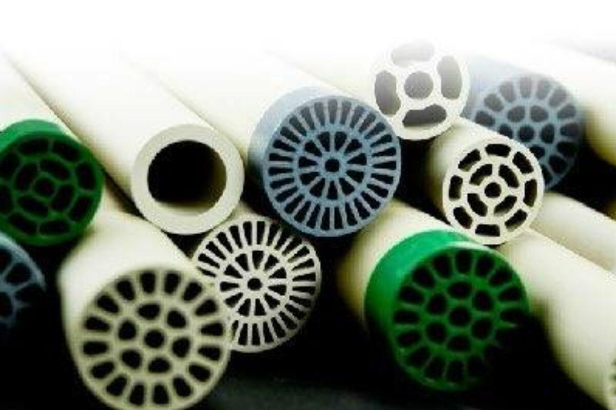 Une unité de filtration tangentielle miniaturisée idéale pour trouver la membrane qu'il vous faut